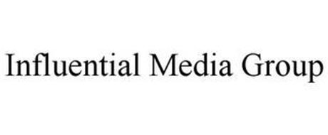 INFLUENTIAL MEDIA GROUP