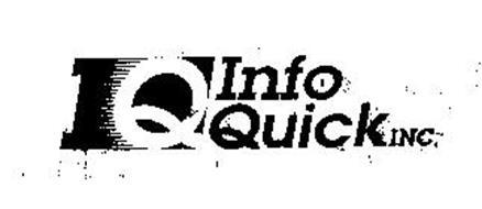 IQ INFO QUICK INC.