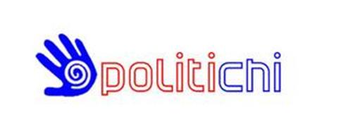 POLITICHI
