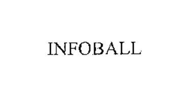 INFOBALL