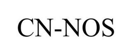 CN-NOS