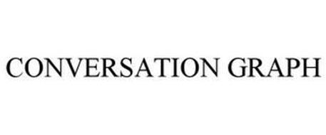 CONVERSATION GRAPH