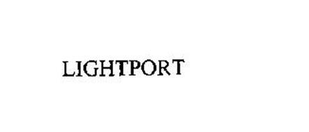 LIGHTPORT