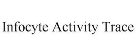 INFOCYTE ACTIVITY TRACE