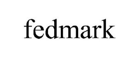 FEDMARK