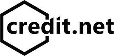 CREDIT.NET