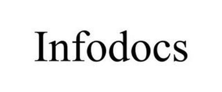 INFODOCS