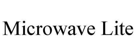 MICROWAVE LITE