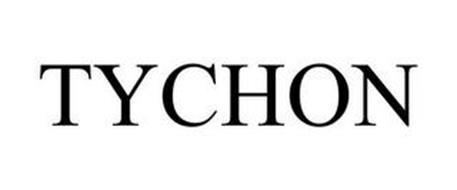 TYCHON
