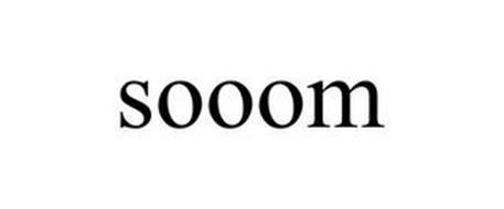 SOOOM