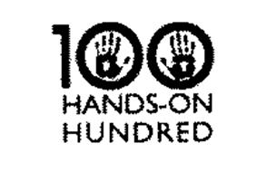100 HANDS-ON HUNDRED