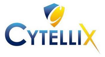 C CYTELLIX