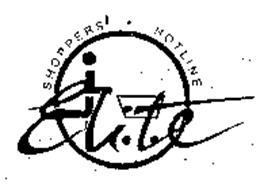 SHOPPERS' HOTLINE ELITE