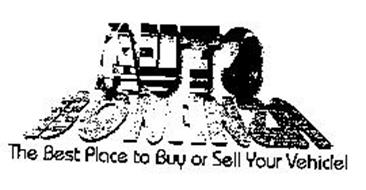AUTO BONANZA THE BEST PLACE TO BUY OR SELL YOUR VEHICLE!