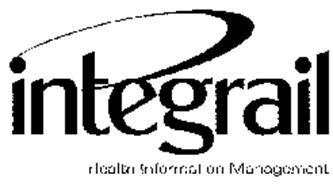 INTEGRAIL HEALTH INFORMATION MANAGEMENT