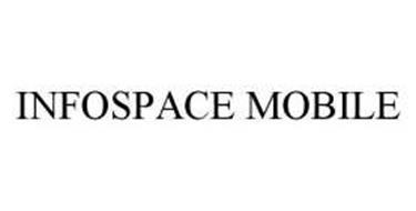 INFOSPACE MOBILE