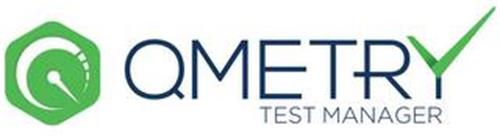 QMETRY TEST MANAGER
