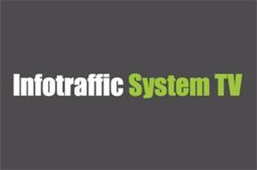 INFOTRAFFIC SYSTEM TV