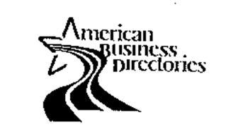 AMERICAN BUSINESS DIRECTORIES
