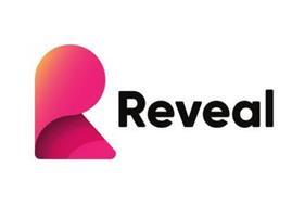 R REVEAL