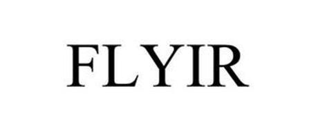 FLYIR