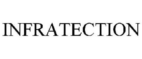 INFRATECTION
