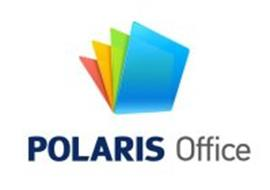 polaris office com