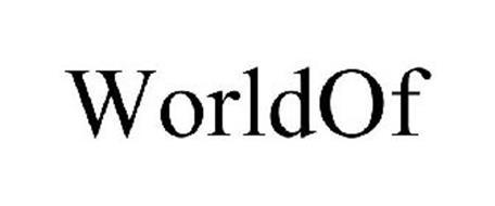 WORLDOF