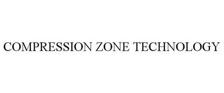 COMPRESSION ZONE TECHNOLOGY