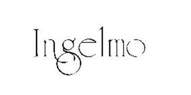 INGELMO