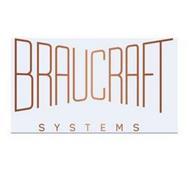 BRAUCRAFT SYSTEMS