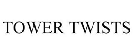 TOWER TWISTS