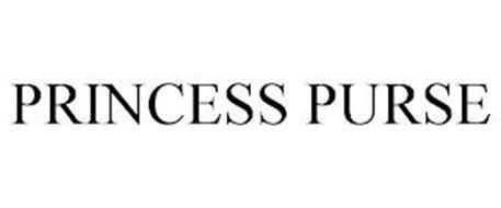 PRINCESS PURSE