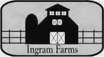 INGRAM FARMS