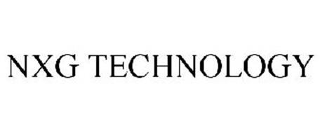 NXG TECHNOLOGY