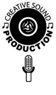 CREATIVE SOUND PRODUCTION