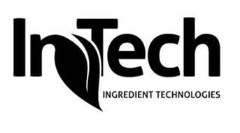 INTECH INGREDIENT TECHNOLOGIES