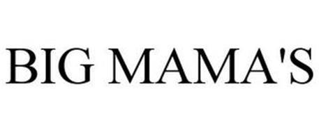 BIG MAMA'S