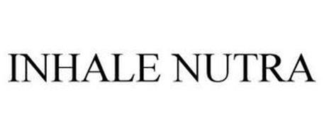 INHALE NUTRA