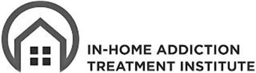 IN-HOME ADDICTION TREATMENT INSTITUTE