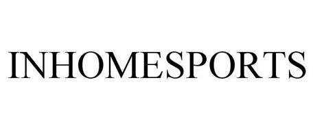 INHOMESPORTS