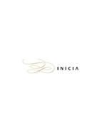 INICIA