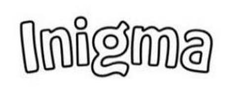 INIGMA