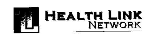 HEALTH LINK NETWORK