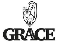 B.I.G. GRACE O'MALLEY