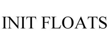 INIT FLOATS