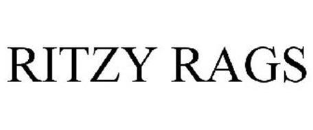 RITZY RAGS
