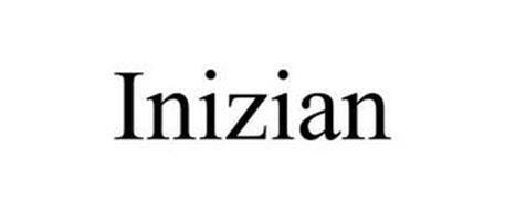 INIZIAN