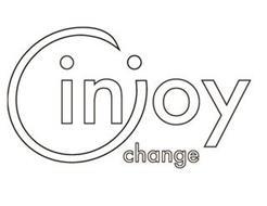 INJOY CHANGE