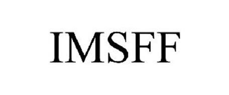 IMSFF